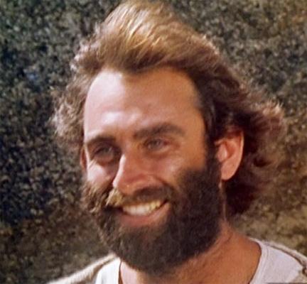 Jesus smiling2
